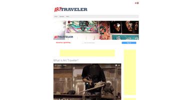 ArtTraveler.tv