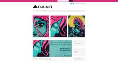 Nuwud.net