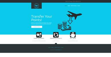 TransferYourPoints.com