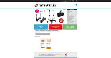 WCCSupplyStore.com