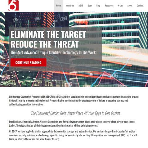 6_degrees_counterfeit_protection