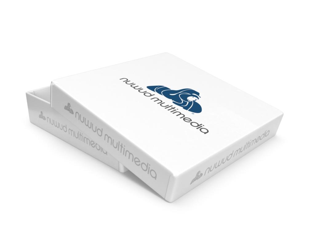 NuwudMM-Box 2
