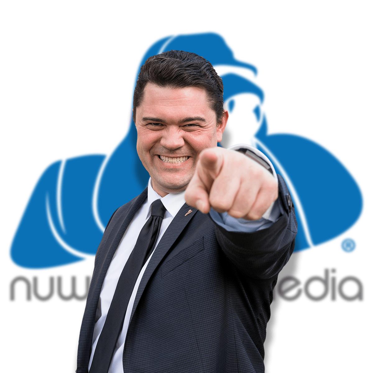 NuwudMM-Patrick_ProfilePic