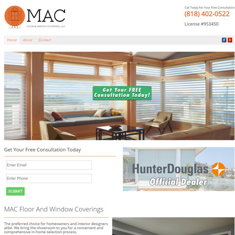 mac_floor_and_window_coverings